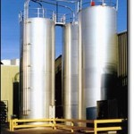 aluminum-storage-tanks